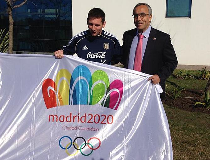 Messi-Madrid-2020