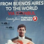 messi turkish airlines istanbul juegos olimpicos