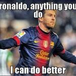Meme-Messi-Cristiano-8