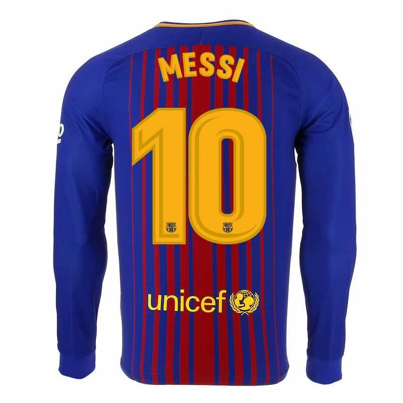 847252-456-10_camiseta-manga-larga-primera-equipacion-del-FCBarcelona-Nike-Stadium-2017-18_1_trasera